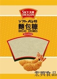天龍牌 麵包糠 SKY DRAGON BREAD CRUMBS T143