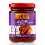 李錦記 海鮮醬 LEE KUM KEE HOISIN PASTE