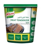 家樂牌 鬆肉粉 KNORR MEAT TENDERIZER