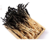 靚菜乾 PREMIUM DRIED VEGETABLE