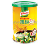 家樂牌 雞粉 KNORR CHICKEN POWDER